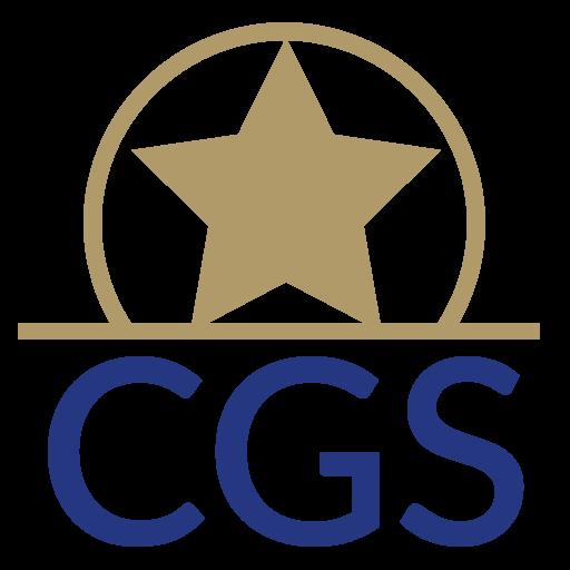 site-icon-cgs